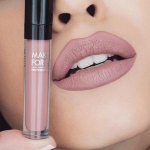 5 for $25! Makeup Forever Artist Liquid Lipstick